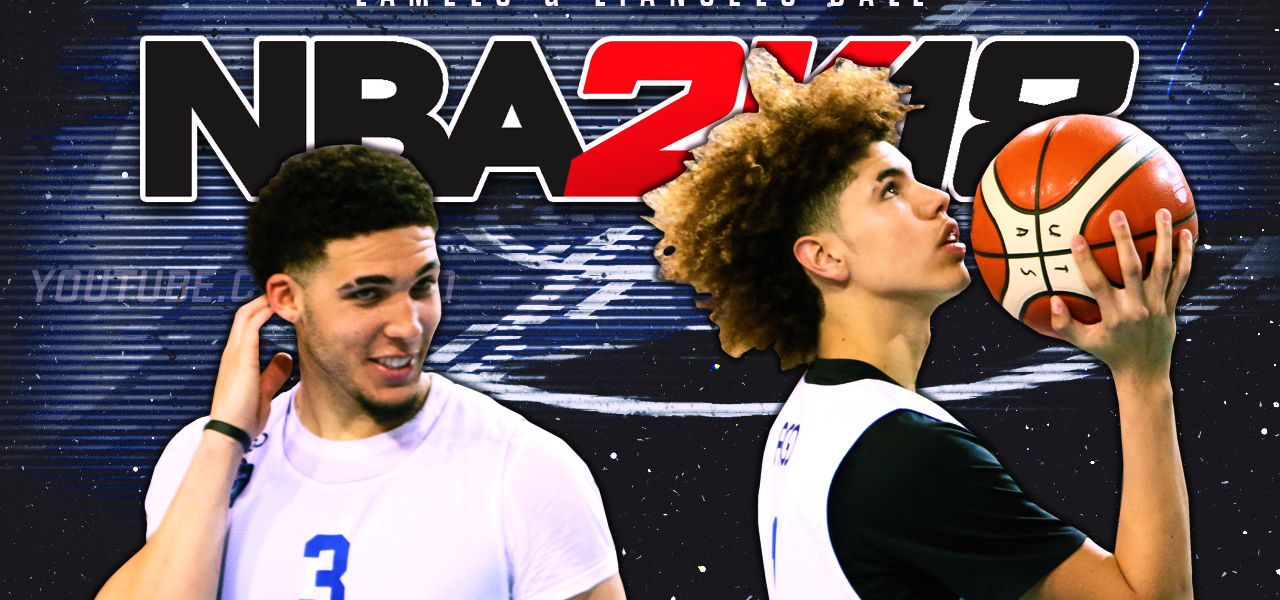 NBA 2K19 – Page 51 – Mods, Jerseys, Courts, Player Creation and