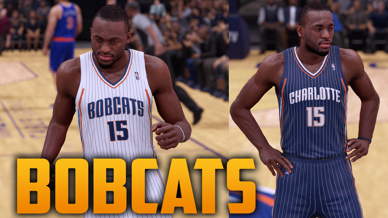 How to create a draft class in nba 2k17