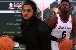 nba 2k18 roster update download pc