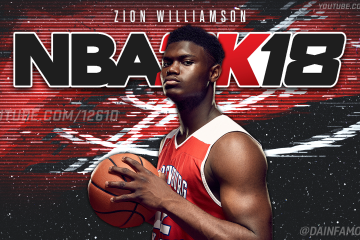 How To Get NBA 2K18 Offseason Roster with Rookies (PC, Xbox One