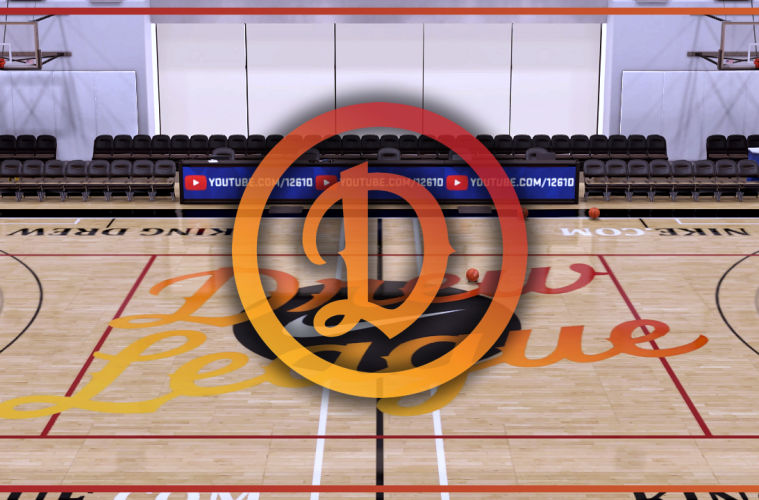 81dbbbaa7c2 NBA 2K19 – Page 24 – Rosters, Mods, Jerseys, Courts, Player ...